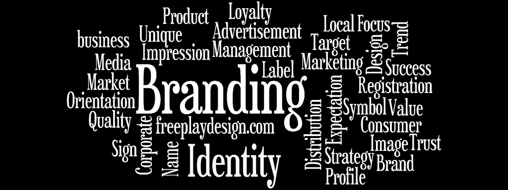 Branding in the digital world