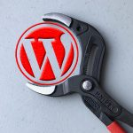 WordPress Maintenance and Support, Edmonton